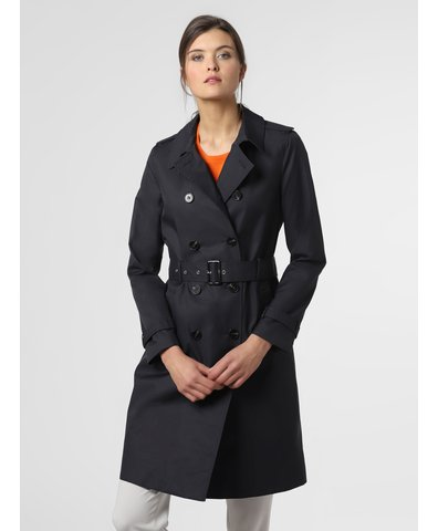 Damen Mantel - Taki