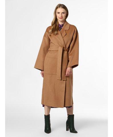 Damen Mantel - Truffles