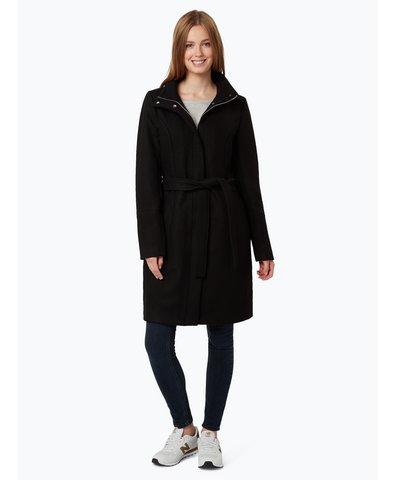Damen Mantel - Vibee