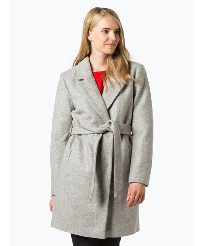 Damen Mantel - Vilus