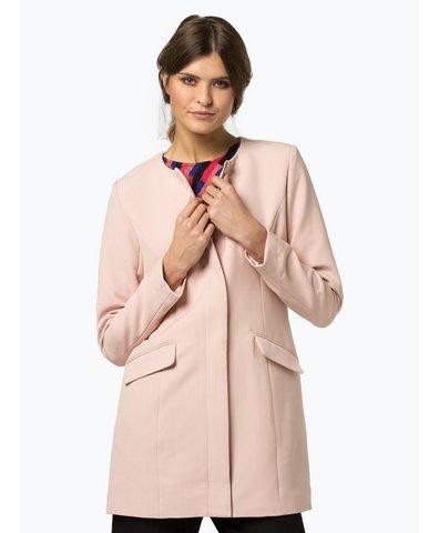 Damen Mantel - Vipure