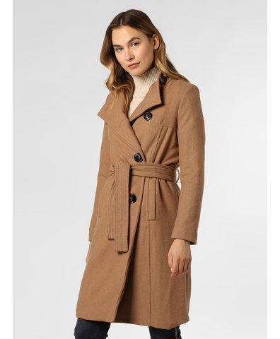 Damen Mantel - Vmdaniella