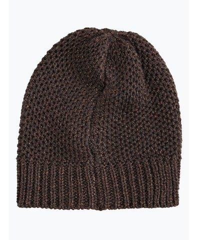 Damen Mütze - Abigail