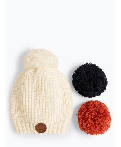 Damen Mütze - Americano
