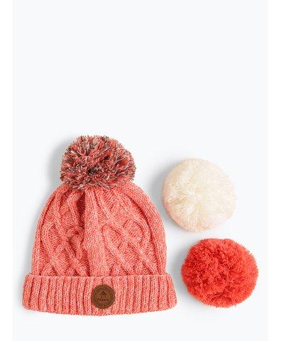 Damen Mütze - Appletini