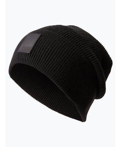 Damen Mütze - Bow