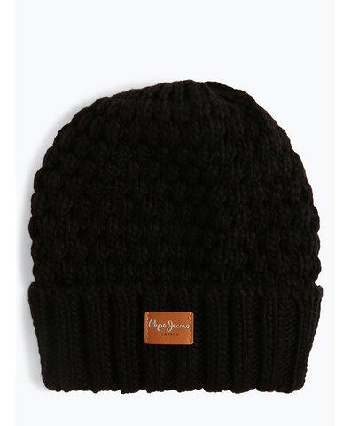 Damen Mütze - Elma