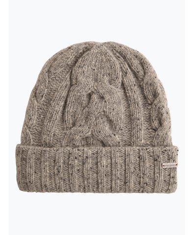 Damen Mütze - Fortica