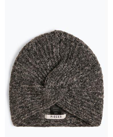 Damen Mütze - Furbi