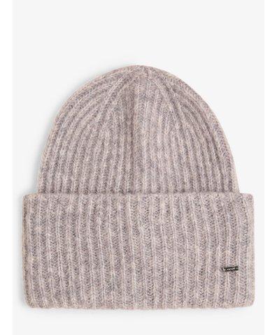 Damen Mütze mit Alpaka-Anteil - Atili Cap