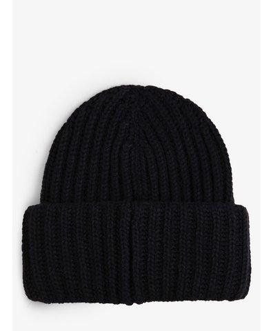 Damen Mütze mit Alpaka-Anteil - Lester