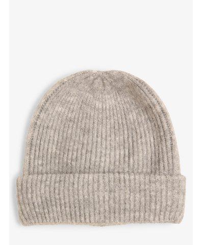 Damen Mütze - Pcella