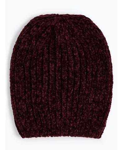 Damen Mütze - Tasse