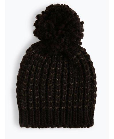 Damen Mütze - Tibana