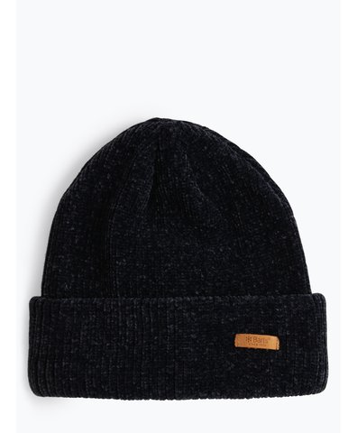 Damen Mütze - Veloucha