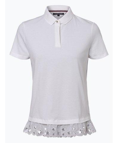 Damen Poloshirt - Abner