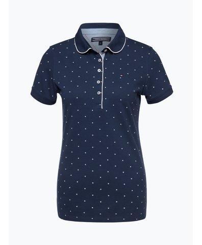 Damen Poloshirt - Dala Star