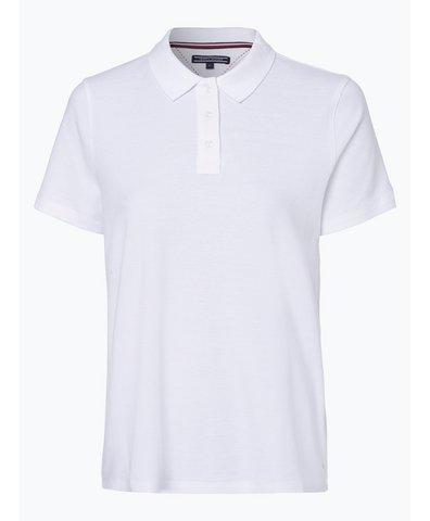 Damen Poloshirt - Fiora