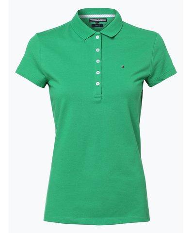Damen Poloshirt - New Chiara