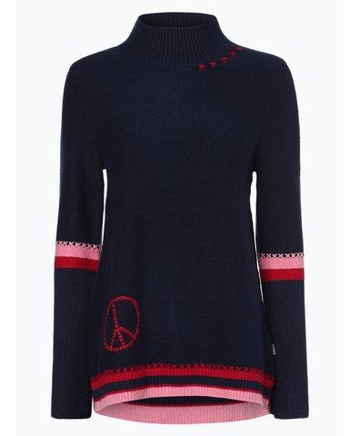 Damen Pullover - AugusteaK