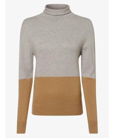Damen Pullover aus Cashmere - Fosalie