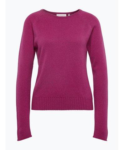 Damen Pullover aus Cashmere