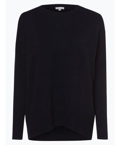 Damen Pullover aus Merinowolle