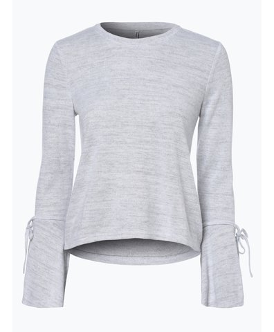 Damen Pullover - Belinda
