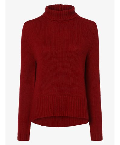 Damen Pullover - Brenda