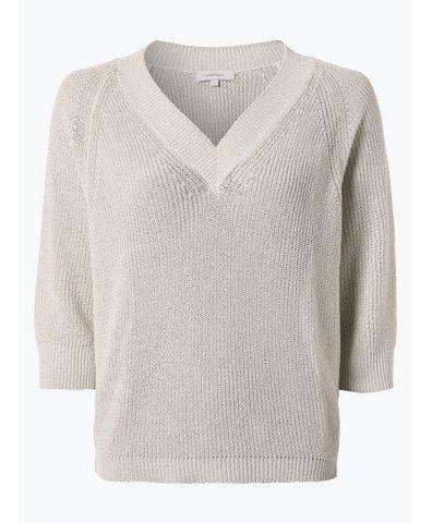 Damen Pullover - Coordinates
