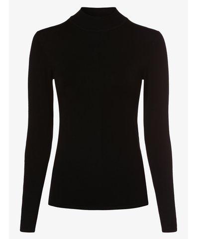 Damen Pullover - Dollie