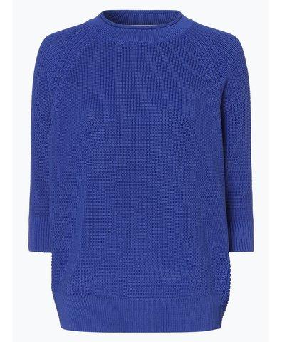 Damen Pullover - Fabulosta