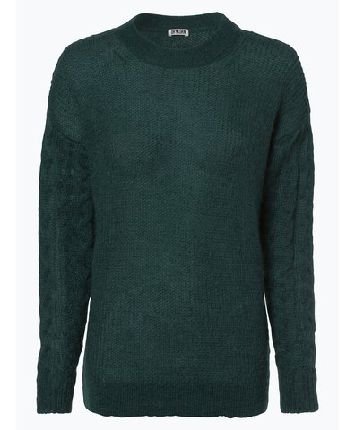 Damen Pullover - Florence
