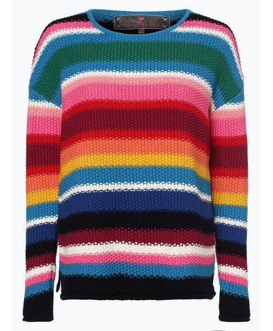 Damen Pullover - Heike