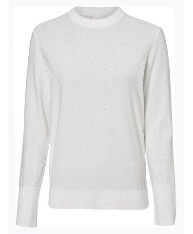 Damen Pullover - Innibinny
