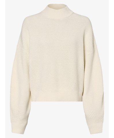 Damen Pullover - Ismeni