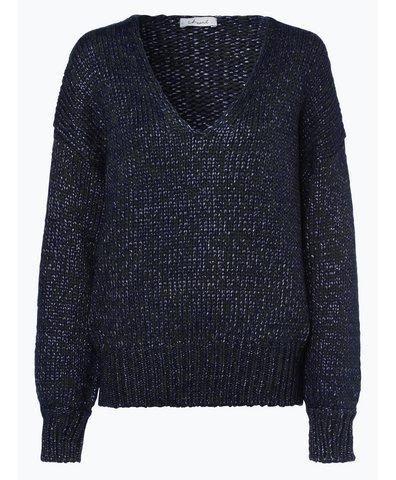 Damen Pullover - Lene