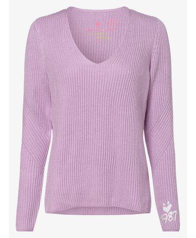 Damen Pullover - LioraL