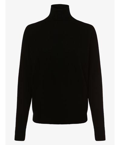 Damen Pullover - Lyza