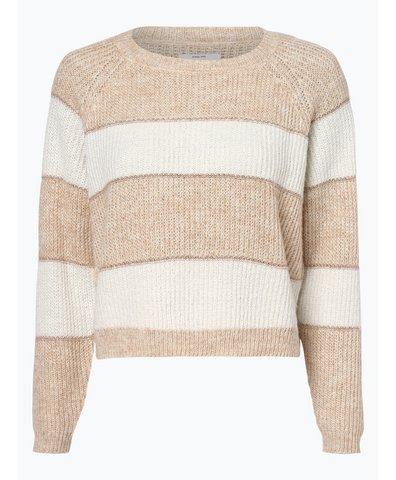 567872e5d5ea1f Review Damen Pullover online kaufen | PEEK-UND-CLOPPENBURG.DE