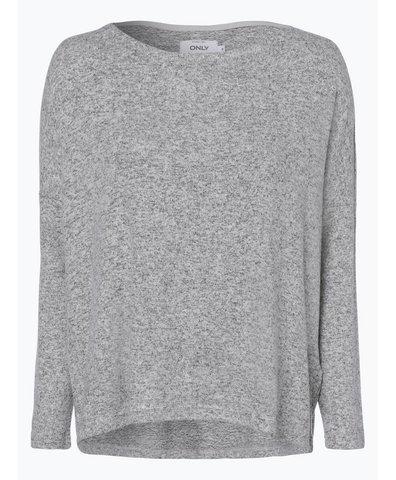 Damen Pullover - Maye