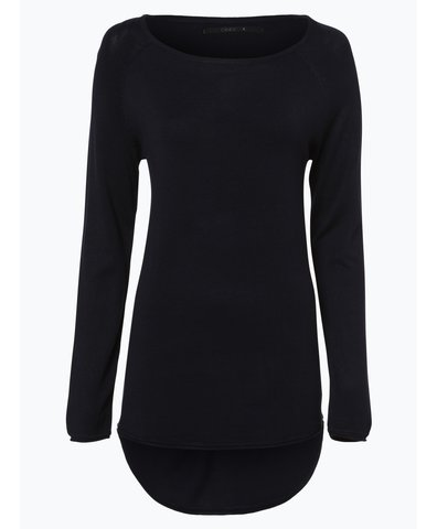 Damen Pullover - Mila