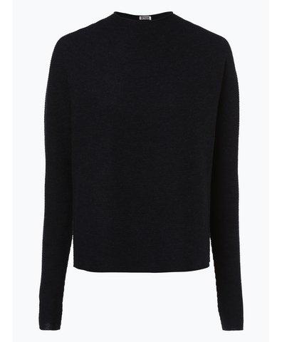 Damen Pullover - Milty