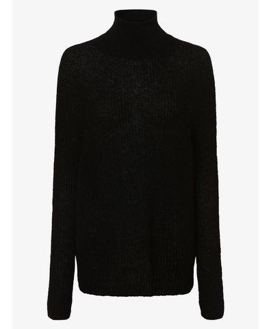 Damen Pullover mit Alpaka-Anteil- Lyza