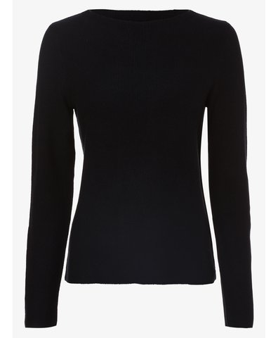 Damen Pullover mit Cashemre-Anteil