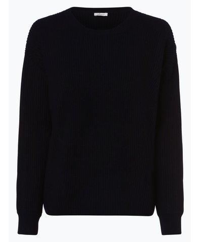Damen Pullover mit Cashmere-Anteil - Dina