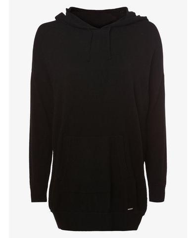 Damen Pullover mit Cashmere-Anteil - Jayden
