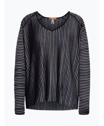 Damen Pullover mit Seiden-Anteil - Winney