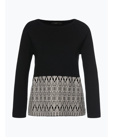 Damen Pullover - Navigli