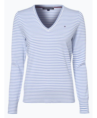 Damen Pullover - New Ivy